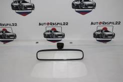 Зеркало салона Toyota Harrier 2003 MCU36 1MZ-FE в Барнауле