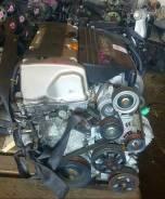 Двигатель К20А Honda Accord CL7 43т. км.
