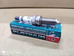 LDK7RPU * Свеча PLKR7A, SXU22HDR8,