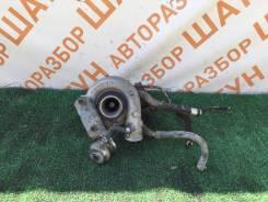 Турбина всборе как на фото Toyota Corona Ct210, 3CTE, в Новосибирске