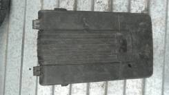 Крышка АКБ Skoda Octavia A5 3C0915443A