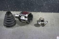 Шрус внутренний, Toyota/ Lexus 27X24 (Привода) (Контрактный)