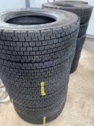 Dunlop Dectes SP068, LT 225/80 R17.5