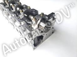 Головка блока цилиндров Citroen / Fiat / Iveco / Peugeot 2.8TDI 299639