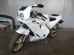 Yamaha FZR 250, 1993