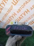 Ручка двери задняя правая Toyota Camry SV30, SV32, в Новосибирске