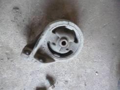 Опора двигателя Hyundai Sonata IV (EF)/ Sonata Tagaz 2001-2012