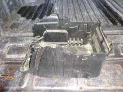 Volvo s60 2, v60, xc60, s80 2, v70, xc70 корпус аккумулятора