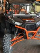 Polaris RZR XP 1000, 2013