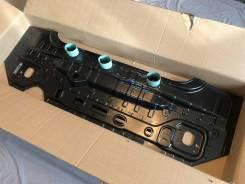 Панель задняя Nissan Sentra B17 Оригинал Новая