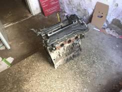 Двигатель в сборе G4KE [G4KE] для Hyundai Santa Fe II, Kia Sorento III
