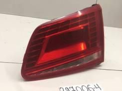 Фонарь задний внутренний правый [7P6945308] для Volkswagen Touareg II