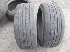 Triangle Group, 215/45 R18