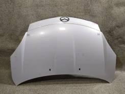 Капот Mazda Verisa DC5W [201001]