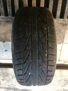 Dunlop Direzza, 235/35 R19