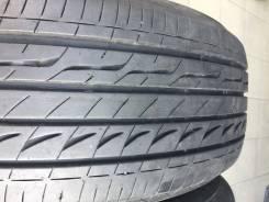 Bridgestone Regno GR-XI, 225/55 R18