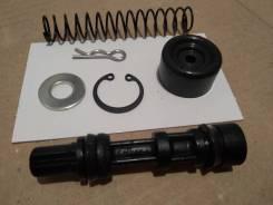 Ремкомплект главного цилиндра сцепления Seiken 04311-12110