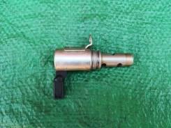 Клапан фаз грм 03C906455A Шкода Октавия А5, VW