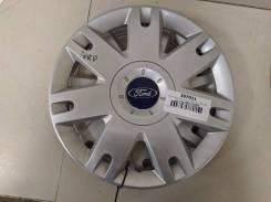 Колпак декоративный Ford Fiesta (MK5) 2002-2008 [2N111130CB]
