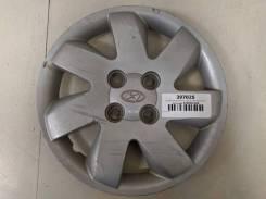 Колпак декоративный Hyundai Getz 2002-2010 [529601C400]