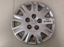 Колпак декоративный Honda Civic 4D 2006-2012 [44733SNEA00]