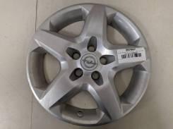 Колпак декоративный Opel Astra H / Family 2004-2015 [13240543]