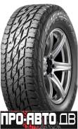 Bridgestone Dueler A/T 697, 265/70 R15 112T