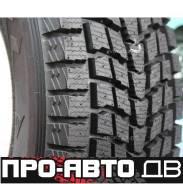 Dunlop Grandtrek SJ6, 215/80 R15 101Q