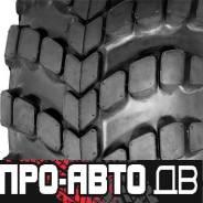 Омскшина ВИ-3, 51x21.00-21 156F