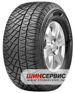 Michelin Latitude Cross, 265/65 R17 112H