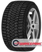 Michelin Latitude X-Ice North 2, 255/55 R20 110T
