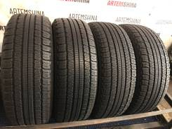 Michelin Drice, 185/65 R14