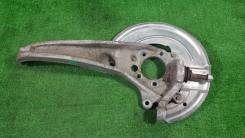 Кулак поворотный передний левый, XR852808, XW433K185AC S-type