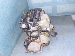 АКПП Mazda MPV L3-DE Установка с честной гарантией