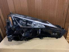 Фара Правая Lexus UX200 UX250H