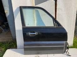 Дверь правая передняя Hyundai Terracan HP 2001-2007