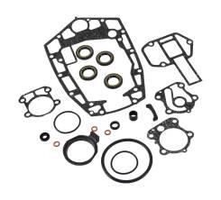 Ремкомплект редуктора Yamaha 75A/85A, Omax 688W000122_OM