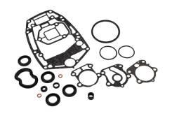 Ремкомплект редуктора Yamaha E60, Omax 69DW000120_OM