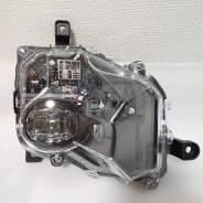 Туманка Правая Lexus UX200 UX250H 81210-76020
