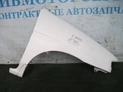 Крыло Mazda Demio [ 00-00013775], правое переднее