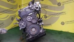 Двигатель Brevis