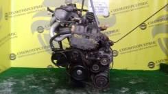 Двигатель Nissan Bluebird Sylphy