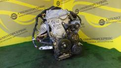 Двигатель Toyota Sienta [00-00016570]