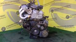 Двигатель Wingroad