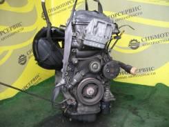 Двигатель Estima