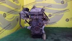 Двигатель MPV