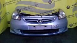 Ноускат Honda Fit [ 00-00016099]