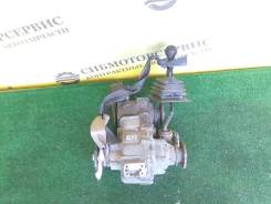 АКПП Suzuki Jimny