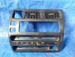 Накладка центральной консоли Corolla AE100 / Sprinter AE100