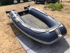 Продам Solar 350